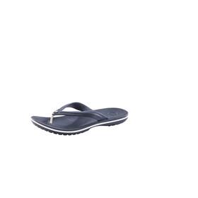 Crocs Crocband Sandali blu